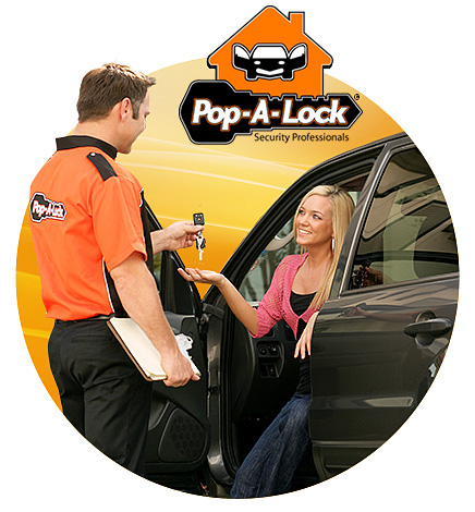 residential-car-door-unlocking